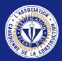 Canadienne de la construction logo