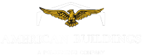 american buildings logo